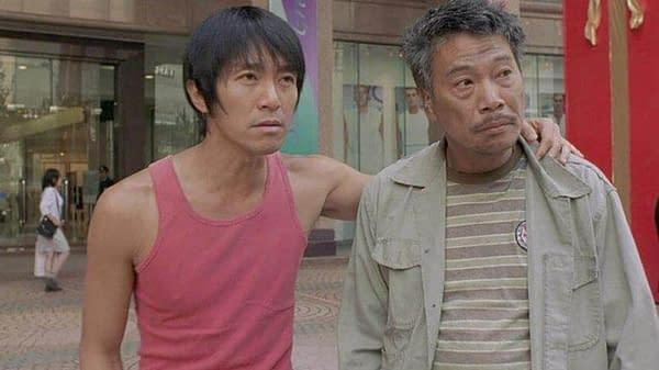 Ng Man-Tat, Stephen Chow's Frequent Sidekick, Passes Away at 70