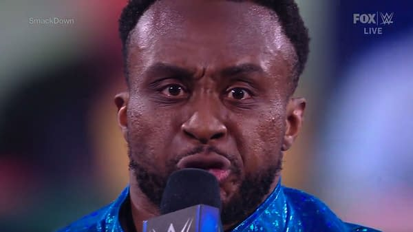 WWE Smackdown star Big E plans to cash in his Money in the Bank contract on WWE Raw tonight.