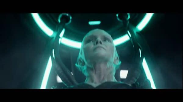 Star Trek: Picard Season 2 21st Century Teaser; Renewed for Season 3