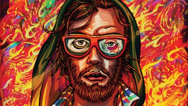hotline-miami-2-wrong-number-ps4-2-column-image_vf1