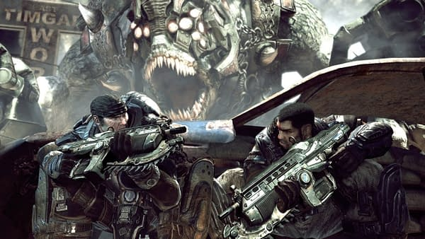 gears_of_war_ultimate_edition_01