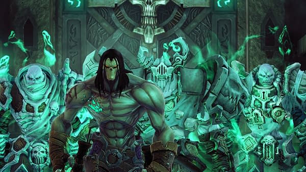 DARKSIDERS2DEATHINITIVE