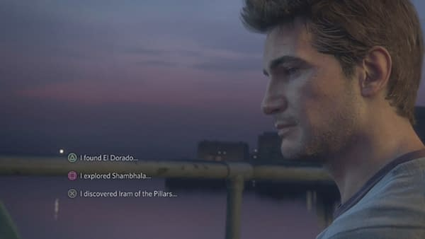 article_post_width_Uncharted-4-Branching-dialgoue