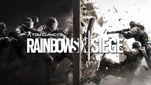 rainbox-six-siege