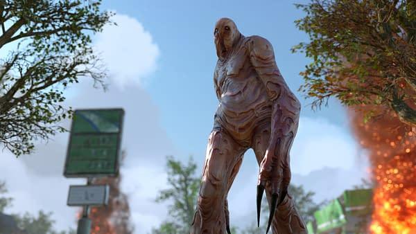XCOM2_faceless_hero
