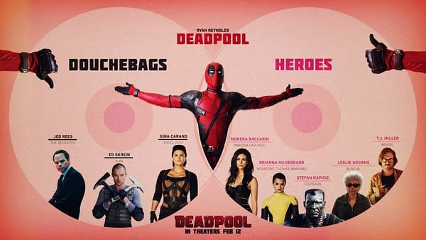 deadpoolgraphic