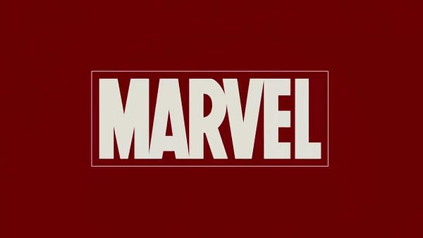 Marvel Comics Furloughs Staff This Weekend.