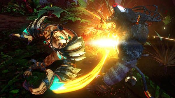 3049794-feral_rites_screenshot_beastfight