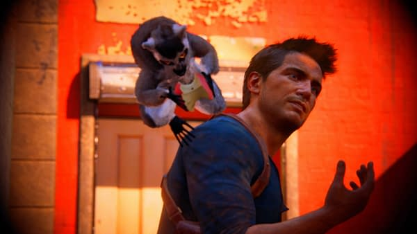 Uncharted™ 4: A Thief's End_20160507233919