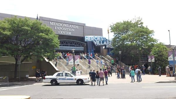meadowlands-exposition-center_27432736804_o