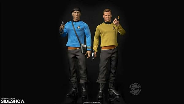 star-trek-captain-kirk-sixth-scale-quantum-mechanix-902828-03