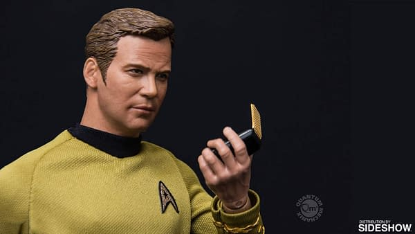 star-trek-captain-kirk-sixth-scale-quantum-mechanix-902828-07