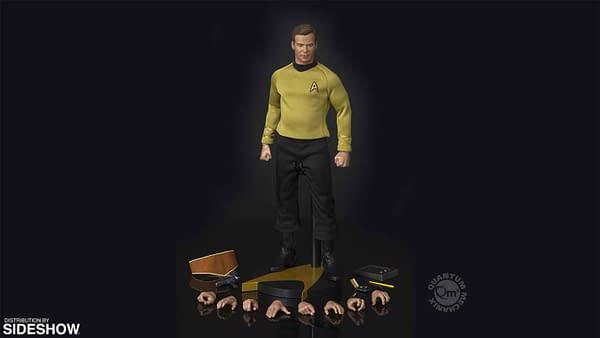 star-trek-captain-kirk-sixth-scale-quantum-mechanix-902828-08