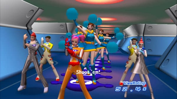 space_channel_5_psn_xbox_live_2