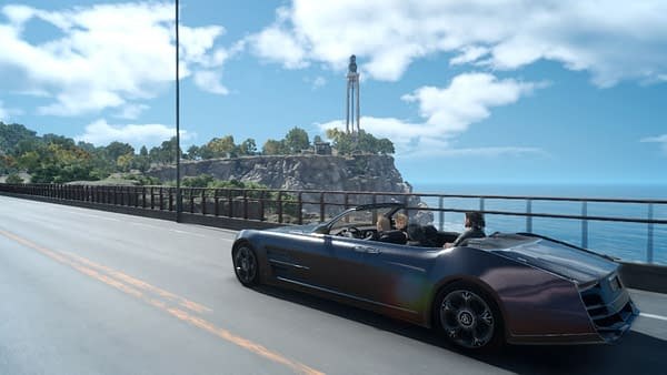 ffxv_tgs_screenshot_25