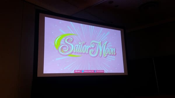 sailor-moon-panel