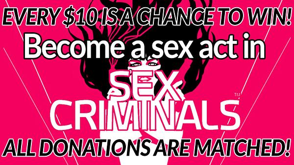 sexcriminals_updated