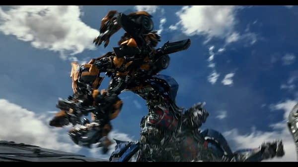 transformers-the-last-knight-trailer-1-ukparamountpictures2847