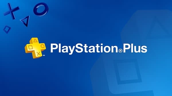 XCOM and Trails Fusion Available for PlayStation Plus Members in June