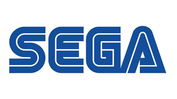 Sega to Publish Game by Former Quantic Dream Designers