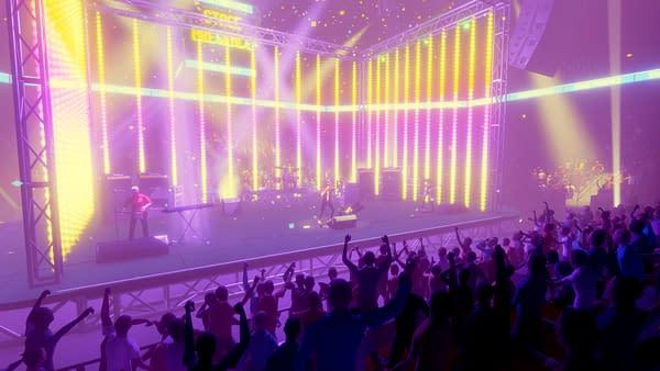 stage-presenace-1
