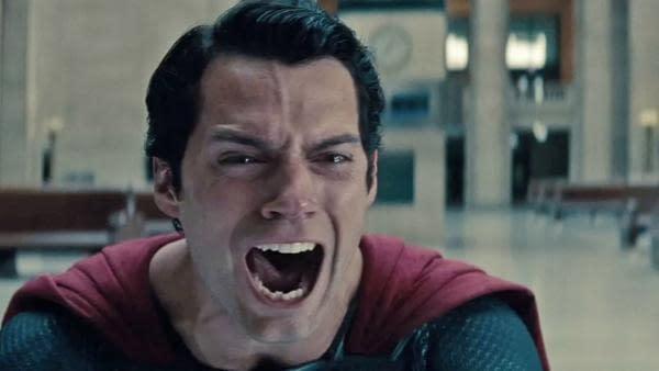 supermancrying