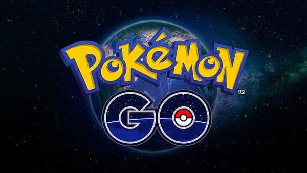 U.K. Hacker Jailed For DDoS Attacking Pokémon GO