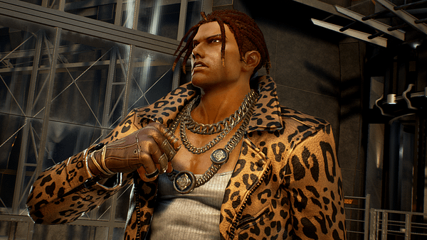 finally eddy gordo has come back to tekken 7 finally eddy gordo has come back to