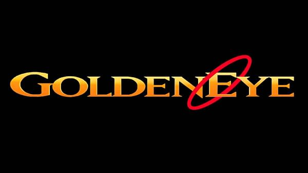 Decades Later, Goldeneye Devs Admit Using Oddjob is Cheating