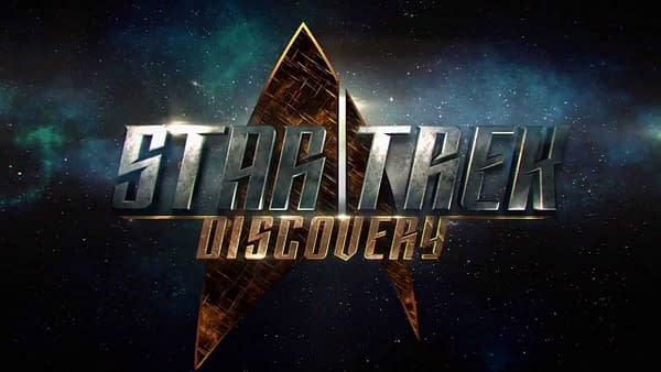 Star Trek: Discovery Absolutely Earns Its Place in the Star Trek Continuity