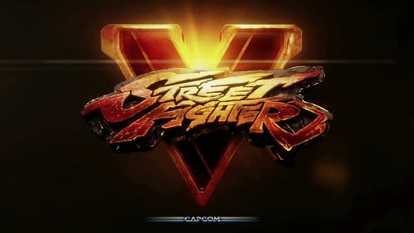 street-fighter-v-logo-wallpaper-1024x576
