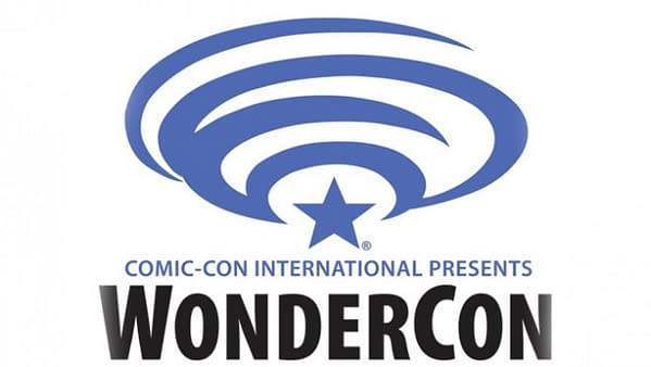 wondecon-logo