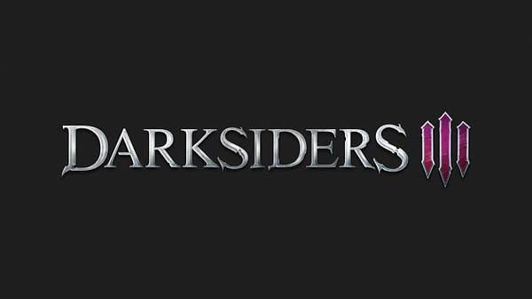 darksidersiii_logo_rgb-web-720x405