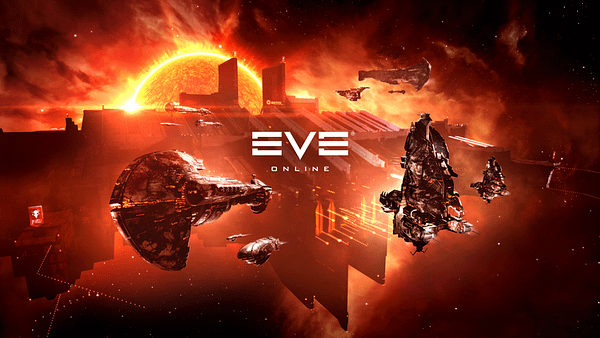 CCP Games Removes EVE Online Ban From Republican Politician