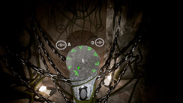 Inner Voices Review: A Horror Puzzle Game I Was Not Expecting To Like As Much As I Do