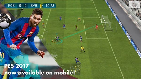 pes-2017-mobile-screenshot-1_eng-us