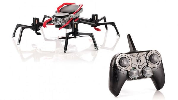 spider-man-homecoming-drone-1