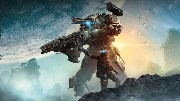 Origin Access & EA Access Are Getting Newer Games Added