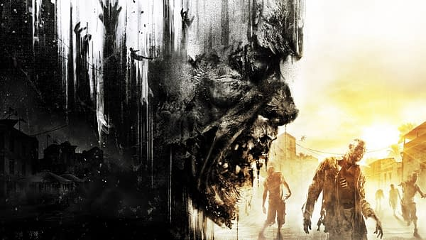 Dying Light is Getting a Battle Royale Standalone Expansion Called Bad Blood