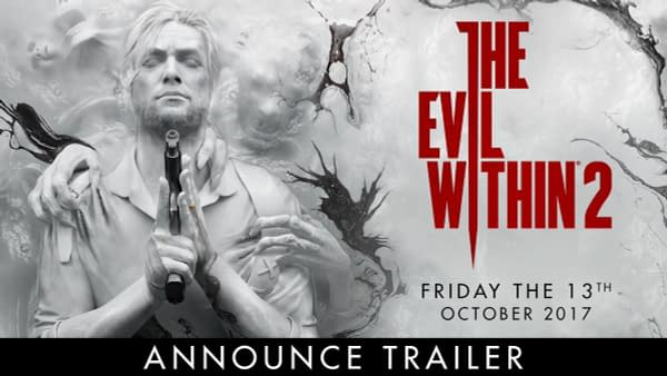 the-evil-within-2-logo