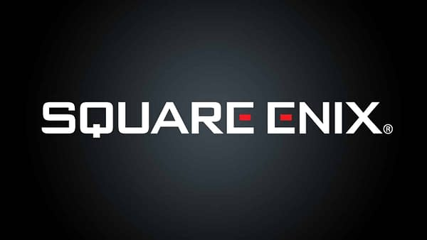 """Square Enix Files a Trademark for the Term """"Outriders"""" in Europe"""
