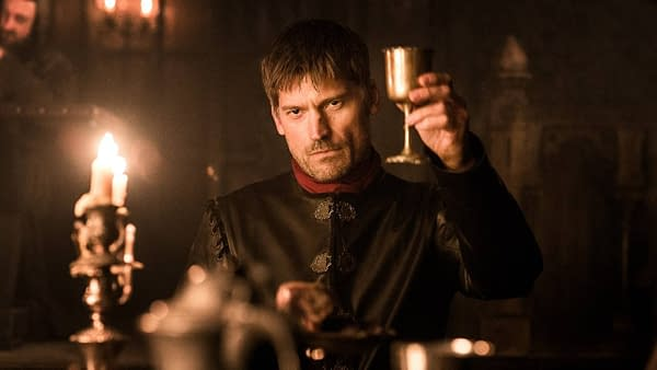 Bethesda Are Apparently Working On A 'Game Of Thrones' Title