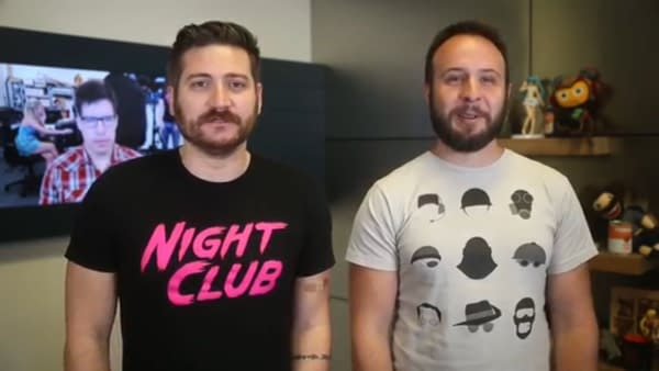Youtube S Ad Pocalypse Analyzing The Aftermath On Let S Players Shop adam kovic onesies created by independent artists from around the globe. youtube s ad pocalypse analyzing the