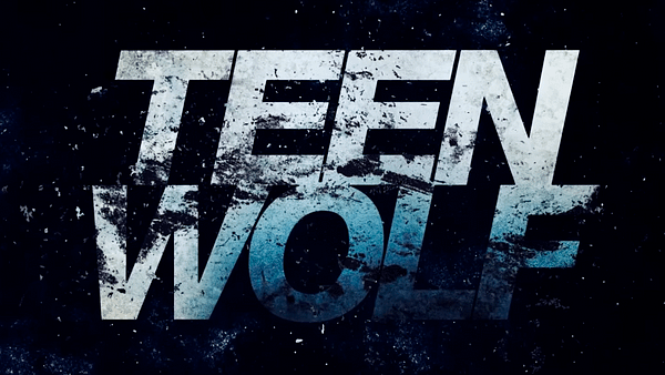 Teen Wolf Season 6 MTV Comic-Con trailer