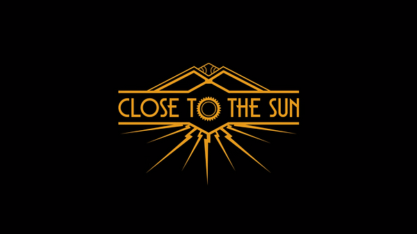 New Horror Title 'Close To The Sun' Debuts At Gamescom