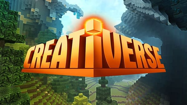 Creativerse Review: It May Be Free To Play, But It's Still A Better Minecraft