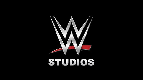 WWE Studios Is Expanding In Attempt To Become The Next Marvel