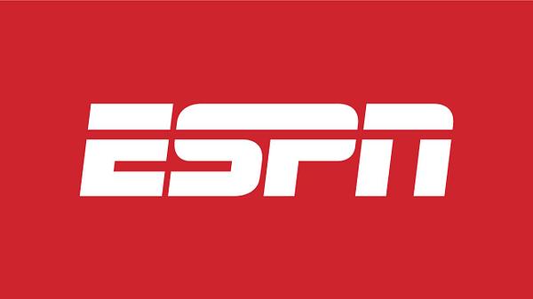 ESPN President John Skipper Resigns to Battle Substance Addiction