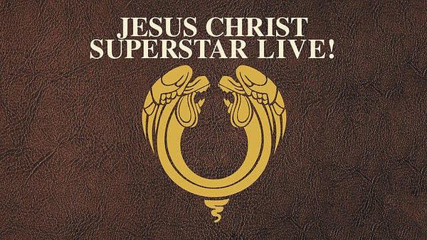 Singer Sara Bareilles Converts to NBC's Live 'Jesus Christ Superstar'