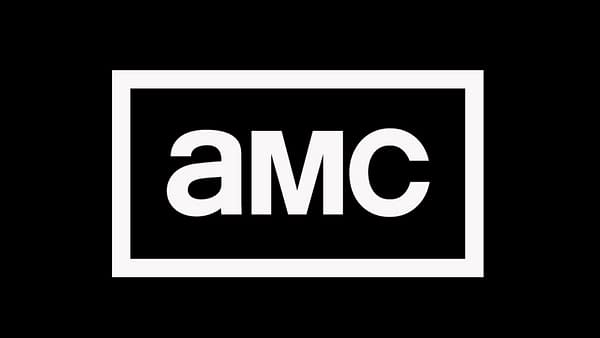 AMC Sets Fear the Walking Dead, Badlands, McMafia Premiere Dates